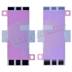 Battery Sticker for iPhone 11(6.1 inches) PH-AS-IP-00339
