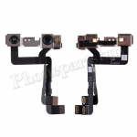 Front Camera Module with Flex Cable for iPhone 11 Pro Max(6.5 inches) PH-CA-IP-00098