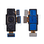 Rear Camera Module with Flex Cable for Samsung Galaxy A50 (2019) A505 PH-CA-SS-00250