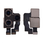 Rear Camera Module with Flex Cable for iPhone 11 Pro Max(6.5 inches) PH-CA-IP-00099