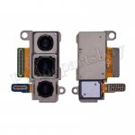 Rear Camera with Flex Cable for Samsung Galaxy Note 10 N970 PH-CA-SS-00256