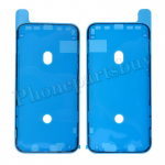 LCD Bezel Frame Adhesive Tape for iPhone 11 - Black PH-AS-IP-00346BK
