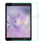 Tempered Glass Screen Protector for iPad 7 2019(10.2 inchs) (Retail Packaging) MT-SP-IP-00185
