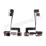 Front Camera Module with Flex Cable for iPhone 11 Pro(5.8 inches) PH-CA-IP-00101