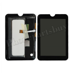 LCD with Touch Screen Digitizer for Toshiba Thrivel 7 PH-LCD-TS-00001