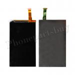 LCD for HTC EVO Shift 4G/ Knight PH-LCD-HT-2235