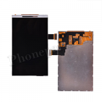 LCD for Samsung Jasper i200/  Galaxy Victory 4G LTE L300/  Admire 2 R830C PH-LCD-SS-00106