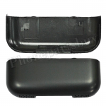 Black Antenna Cover for iPhone 2G PH-AC-IP-006