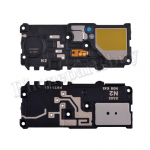 Loudspeaker Ringer Buzzer for Samsung Galaxy Note 10 N970 PH-RI-SS-00127