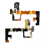 EarSpeaker Flex Cable for Motorola MB870 Droid X2 PH-PF-MT-00004