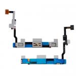 Touch Sensor Flex Cable for Samsung E120S PH-PF-SS-00055