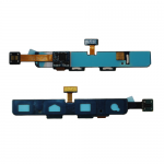 Function Keypad Flex Cable for Samsung T769 Galaxy S Blaze 4G PH-PF-SS-00075
