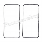 LCD Frame for iPhone 11(6.1 inches) - Black PH-LB-IP-00021BK