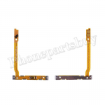 Power Flex Cable for Samsung Galaxy J6 (2018) J600/ J8 (2018) J810 PH-PF-SS-00332