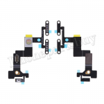 Power & Volume Flex Cable for iPad Pro 11 inches(WiFi Version) PH-PF-IP-00195W