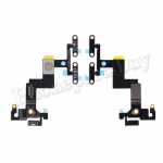 Power & Volume Flex Cable for iPad Pro 11 inches(3G Version) PH-PF-IP-001953
