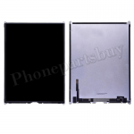 LCD Screen Display Only for iPad 7 2019 (10.2 inches) PH-LCD-IP-001055
