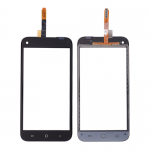 Touch Screen Digitizer for HTC First PM33100 - Black PH-TOU-HT-00052BK
